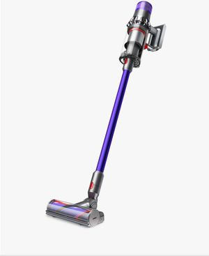 New Dyson v11 animal vacuum latest from dyson for Sale in Orlando, FL