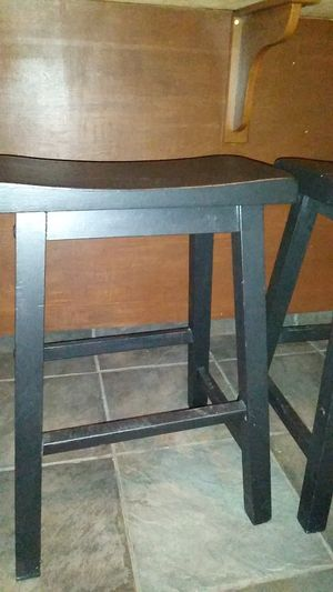 2 bar stools for Sale in Mission Viejo, CA