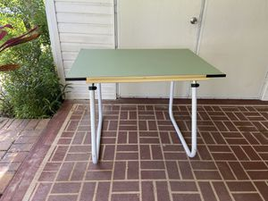 Drawing table for Sale in Rockledge, FL