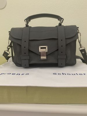 Proenza Schouler PH1 Tiny for Sale in Chino Hills, CA