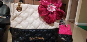 Besty Johnson bag for Sale in Woodbridge, VA