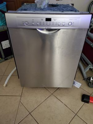 Dishwasher for Sale in Atco, NJ