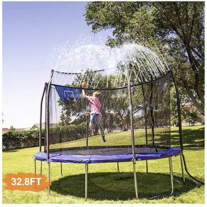 32.8 feet Trampoline sprinkler for Sale in Walnut, CA