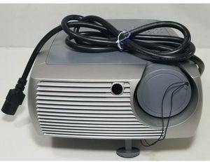 Projector Infocus X3 for Sale in Margate, FL