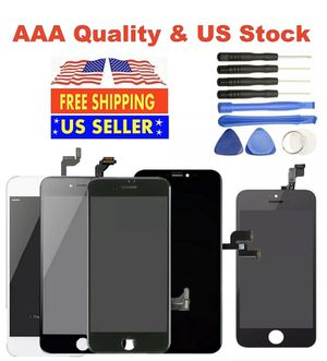 iPhone LCD screens for Sale in Milwaukee, WI