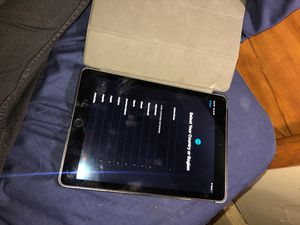 IPAD for Sale in Philadelphia, PA