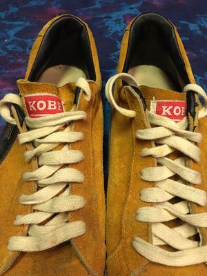 Vintage Kobe's for Sale in Richland, WA