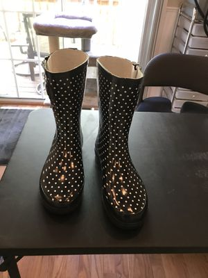 Rain Boots for Sale in Odenton, MD