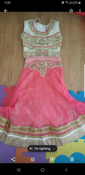 Girl dress for Sale in Lombard, IL