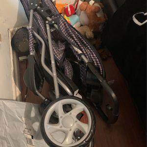 Dog stroller Good condition for Sale in Pico Rivera, CA