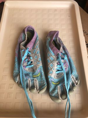 Vibram for Sale in San Diego, CA