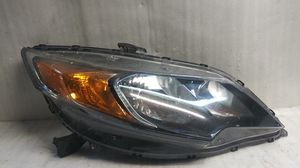 2014 2015 Honda civic headlight for Sale in Paramount, CA