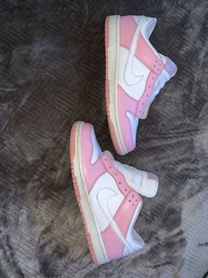 Nike dunks for Sale in Los Angeles, CA
