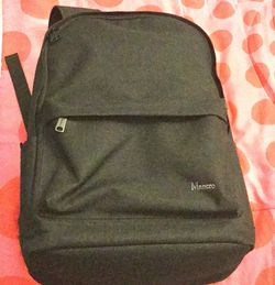 Bookbag With USB Charger for Sale in Silver Spring,  MD