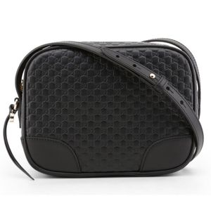 NEW Gucci Bree Micro Guccissima Crossbody Bag for Sale in Beaverton, OR