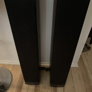 Klipsch Reference Speakers! Rf-42ll for Sale in Marina del Rey, CA