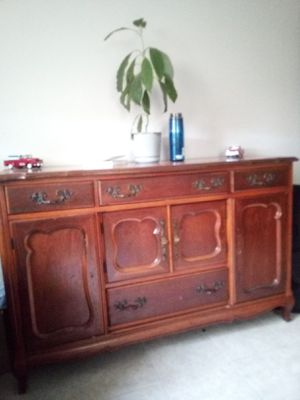 Cabinet for Sale in Sioux Falls, SD