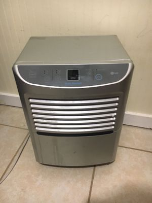 Dehumidifier for Sale in Gaithersburg, MD