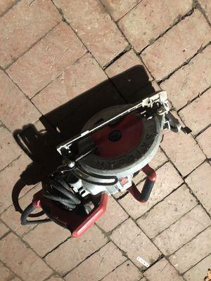 Compressor for Sale in Santa Maria, CA