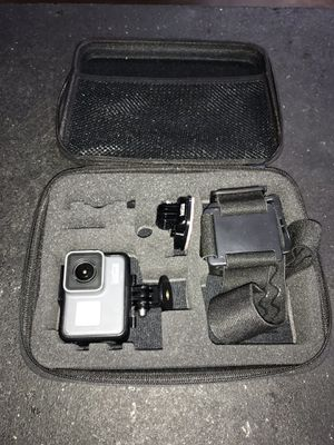 GoPRO Cam Hero 5 for Sale in Centennial, CO