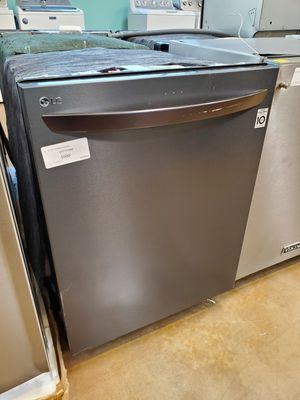 LG Stainless Steel Dishwasher for Sale in La Verne, CA