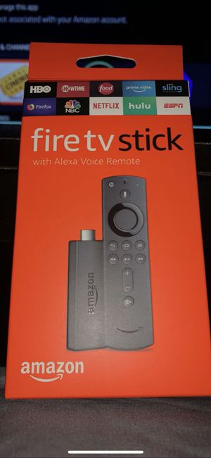 Fire TV for Sale in Nashville, TN