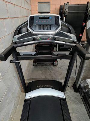 100% NEW 💥 FREE DELIVERY !! 🌟 ProForm Sport 7.0 Treadmill Treadmills for Sale in Las Vegas, NV