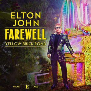 Single Elton John Ticket - Tacoma 9/18 for Sale in Maple Valley, WA