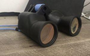 Binoculars for Sale in Fresno, CA