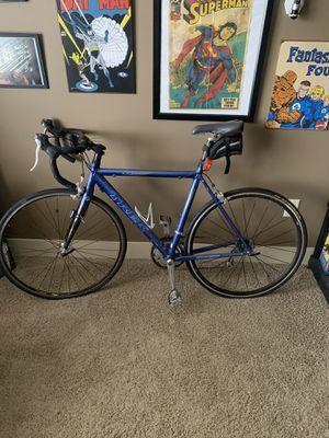 Full size Trek bike for Sale in Grand Island, NE