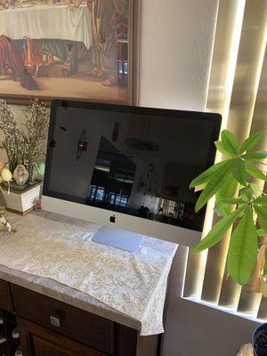 2010 Mac computer for Sale in Pomona, CA