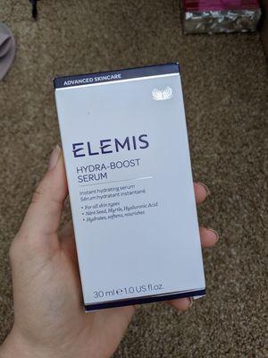 Elemis Hydra-boost Serum for Sale in Arroyo Grande, CA