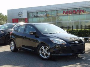2014 Ford Focus for Sale in Orlando, FL