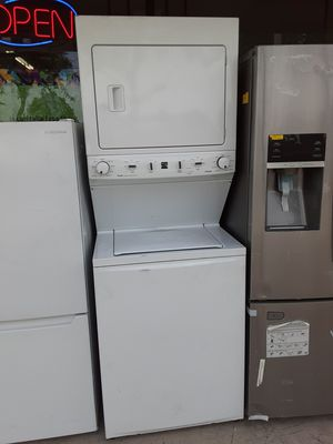 Kenmore stackable for Sale in Anaheim, CA