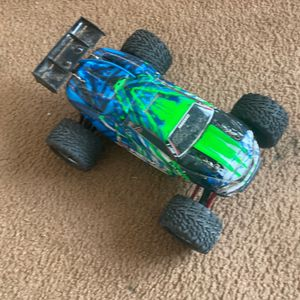 Traxxis Rc Car for Sale in McFarland, CA
