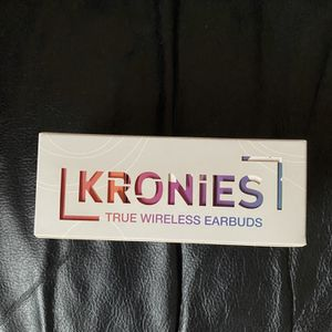 Wireless Earbuds **Brand New** for Sale in Hayward, CA