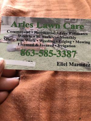 Estimates free installing fence for Sale in Auburndale, FL