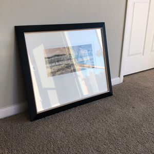 Picture Frame for Sale in Vallejo, CA