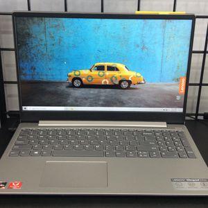 Lenovo IdeaPad 330s Laptop for Sale in Tampa, FL