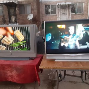 Home entertainment And other Items for Sale Now In NE DC $20 - $140 Each for Sale in Washington, DC