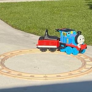 Thomas The Train for Sale in Palm Beach, FL