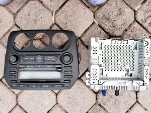 original radio/cd player 2011 Mazda MX5 for Sale in Miami, FL