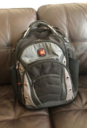 Computer backpack for Sale in Seattle, WA
