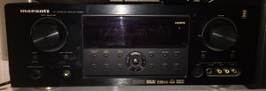 Marantz ST5001 receiver for Sale in Monroe, WA