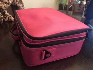 Make up case with LipSense for Sale in Bolingbrook, IL