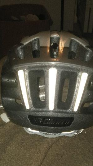 Bike helmets for Sale in Tarpon Springs, FL