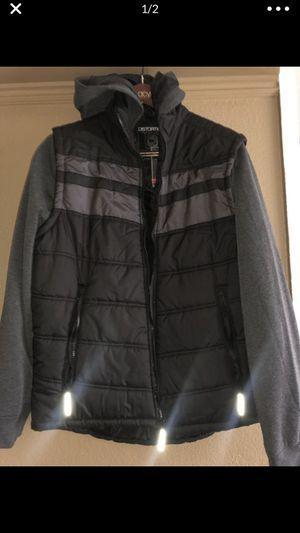 Men outerwear jacket for Sale in Fresno, CA
