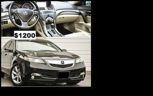 ֆ12OO Acura TL for Sale in Tacoma, WA