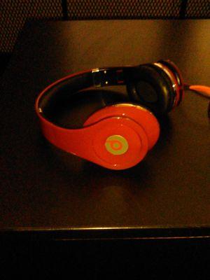 Beats headphones for Sale in Brooklyn, NY