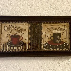 Kitchen Decor for Sale in Kissimmee, FL